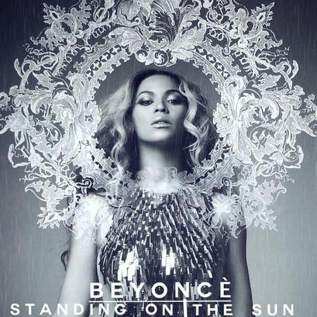 Beyoncé - Standing On The Sun (FAN-MADE FULL)