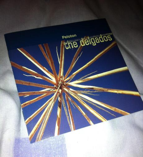 REWIND: The Delgados - 'Pull The Wires From The Wall'