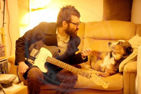 Track Of The Day: Eels - 'Where I'm Going'