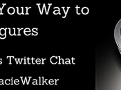 #YourGreatness Twitter Chat: Collaborate Your Figures Transcript