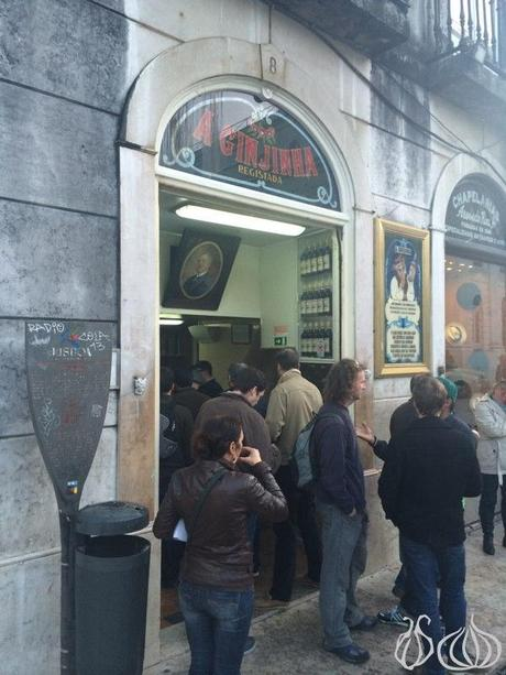 Ginjinha_Lisbon_Portugal3