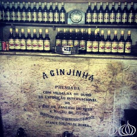 Ginjinha_Lisbon_Portugal5