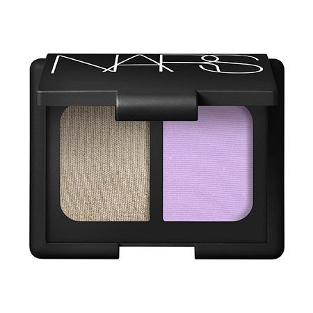 NARS in the swim for Summer 2014