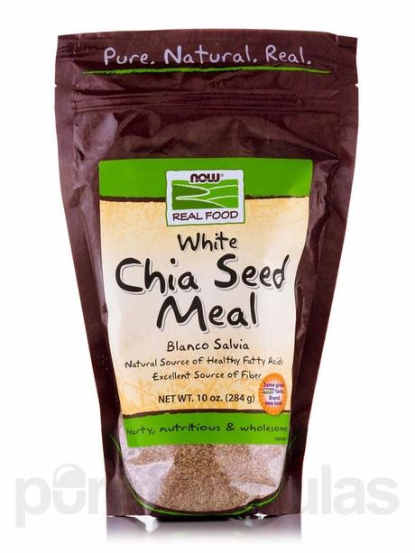 white-chia-seed-meal-10-oz-by-now