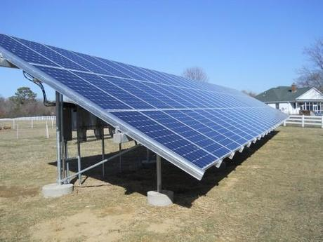 Solar Renewable Source e1398431964266