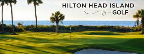 Hilton Head Golf Island, JetBlue Announce 'Airways, Fairways & Spa Days' Sweepstakes