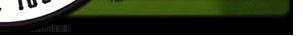 Game 24 : #Pirates @ Cardinals : 04.26.14 : Game Thread!