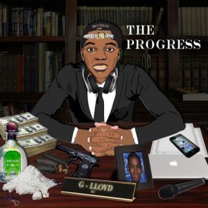 G-Lloyd_The_Progress