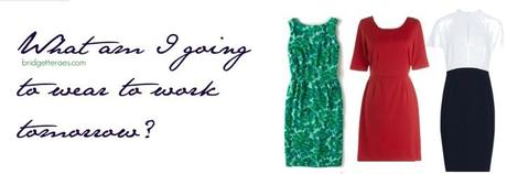 How to Get the Most Out of Your Summer Work Dresses