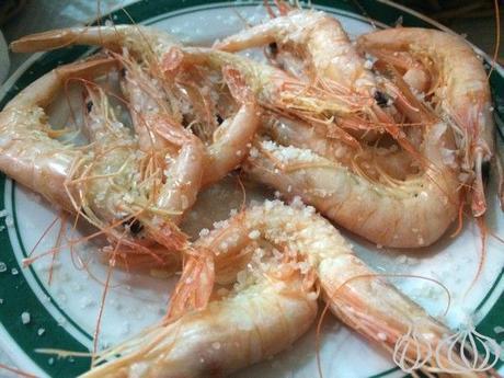 Pinoquio_Seafood_Lisbon_Restaurant21