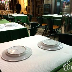 Pinoquio_Seafood_Lisbon_Restaurant15