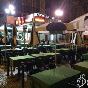 Pinoquio_Seafood_Lisbon_Restaurant01