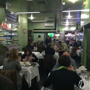 Pinoquio_Seafood_Lisbon_Restaurant18