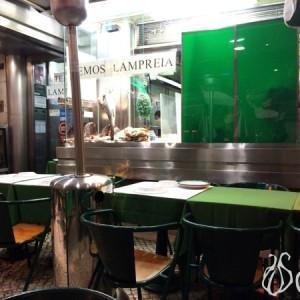 Pinoquio_Seafood_Lisbon_Restaurant16