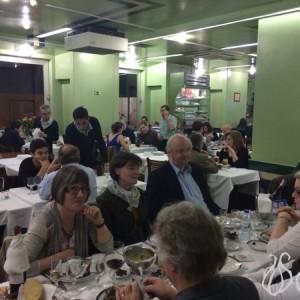 Pinoquio_Seafood_Lisbon_Restaurant17