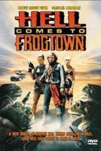 Frogtown