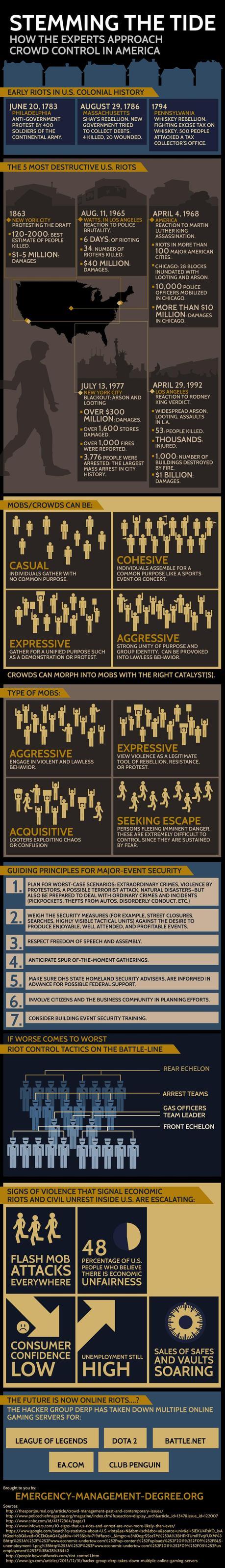 The US Private Prison System