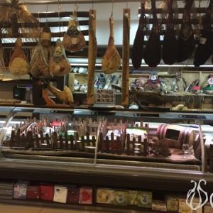 O&C_Sushi_Restaurant_Antelias06