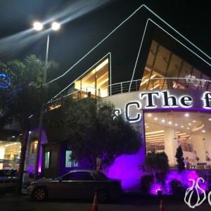 O&C_Sushi_Restaurant_Antelias01