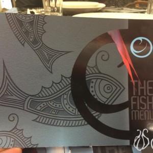 O&C_Sushi_Restaurant_Antelias13