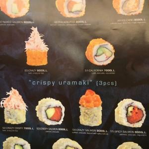 O&C_Sushi_Restaurant_Antelias23