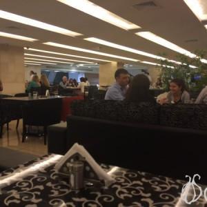 O&C_Sushi_Restaurant_Antelias12