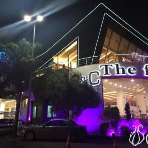 O&C_Sushi_Restaurant_Antelias02