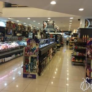 O&C_Sushi_Restaurant_Antelias05