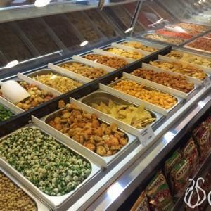 O&C_Sushi_Restaurant_Antelias10