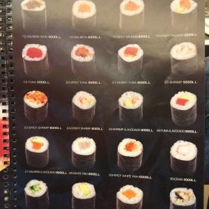 O&C_Sushi_Restaurant_Antelias21