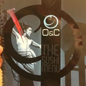 O&C_Sushi_Restaurant_Antelias16