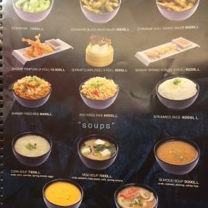 O&C_Sushi_Restaurant_Antelias18