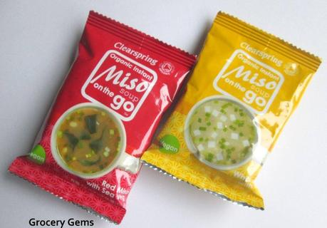 Degustabox April - Surprise Foodie Box & Discount Code!