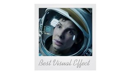 gravity_visual effect
