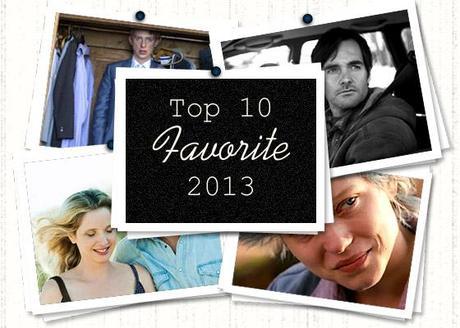 banner_top 10 2013 copy