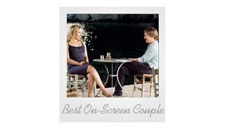 best couple_polaroid