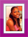 Stacie Walker | Contributing Author
