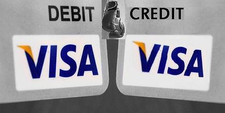 Joint credit cards and other such shenanigans