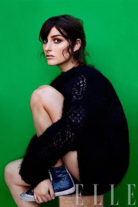 banks-by-thomas-whiteside-for-elle-women-in-music-2014