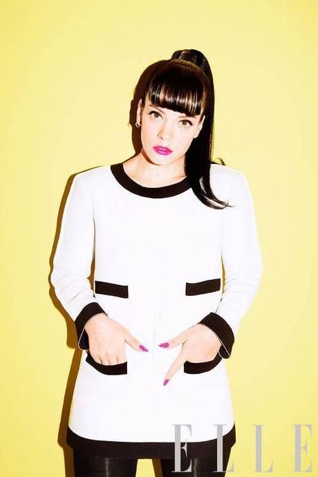 lily-allen-by-frederike-helwig-for-elle-women-in-music-2014