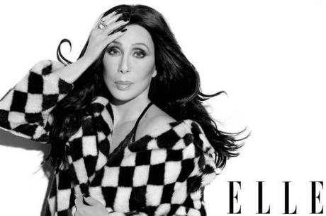 cher-by-machado-cicala-morassut-for-elle-women-in-music-2014