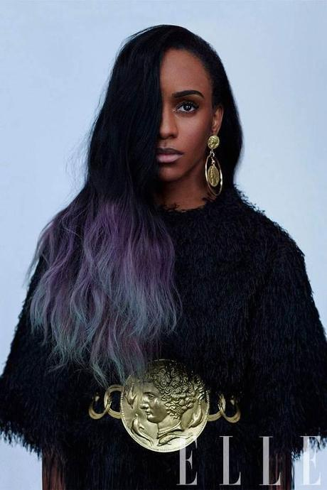 angel-haze-by-thomas-whiteside-for-elle-women-in-music-2014