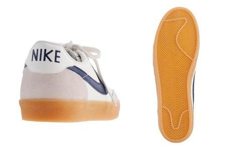Nike Killshot 2