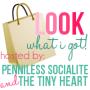 penniless