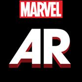 Marvel_AR_Logo