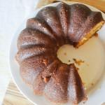 Spiced White Wine Bundt Cake-0241FB