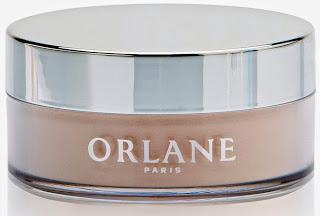 What New in Beauty | Talika Zero Stretch Mark & Orlane Paris Poudre Libre