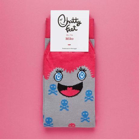 Funky-Socks-Miko_1024x1024