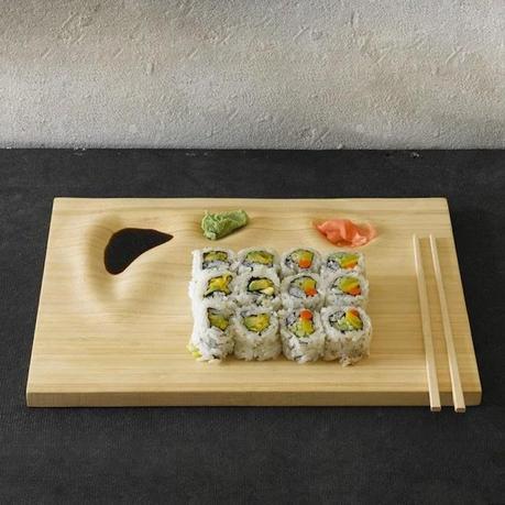 Bamboo-Sushi-Tray