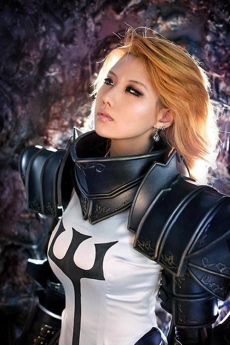 diablo-crusader-cosplay